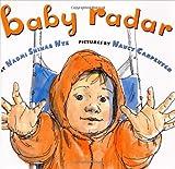 Baby Radar