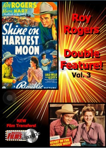 roy-rogers-double-feature-vol-3-shine-on-harvest-moon-and-heart-of-the-golden-west-by-roy-rogers