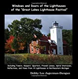 img - for Windows and Doors of the Lighthouses of the
