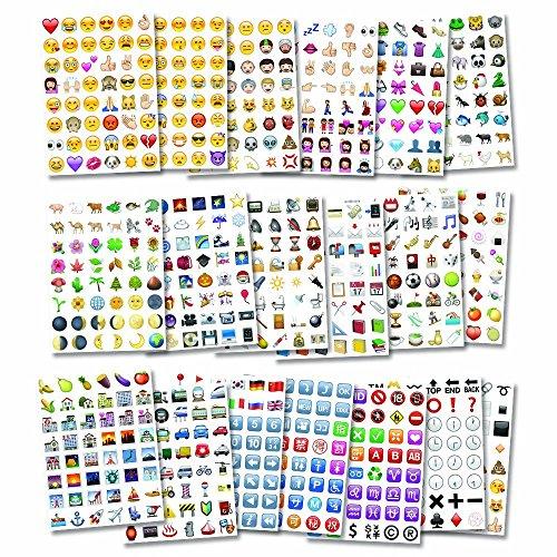german-trendsellerr-emoji-sticker-xxl-set-960-aufkleber-emoticons-icon-facebook-instagram-twitter-96