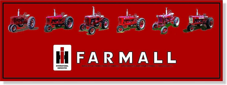 Farmall Logo 611Ck1TzIeL SL1500 jpgFarmall Logo Wallpaper