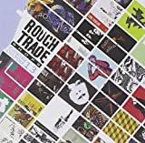 Rough Trade Shops: Counter Culture 13