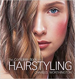 the complete book of hairstyling pdf