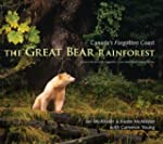 The Great Bear Rainforest: Canada's F...