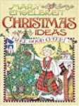 Mary Engelbreit Christmas Ideas