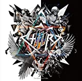 Salvage-T.M.Revolution