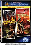 The Land that Time Forgot / The People that Time Forgot (Midnite Movies Double Feature)