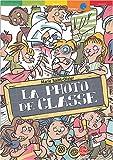 echange, troc M. Saint-Dizier - La Photo de classe