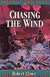 Chasing the Wind (The Young Underground #5) (Book 5)