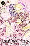 Sakura Hime: The Legend of Princess Sakura , Vol. 12 (1421559161) by Tanemura, Arina