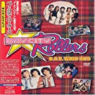 The Bay City Rollers Video Hits