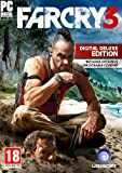 Far Cry 3 Deluxe Edition [PC Download]