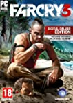 Far Cry 3 Deluxe Edition [Download]