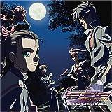 TVアニメ「ガンパレード・オーケストラ」オリジナルサウンドトラック Vol.2 ~アコースティック編~