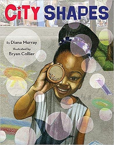 Bryan Collier book15