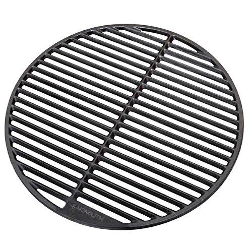 grillrost aus gusseisen f r monolith grill mono201011 preisvergleich g nstig kaufen bei. Black Bedroom Furniture Sets. Home Design Ideas