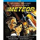 Meteor [Blu-ray]