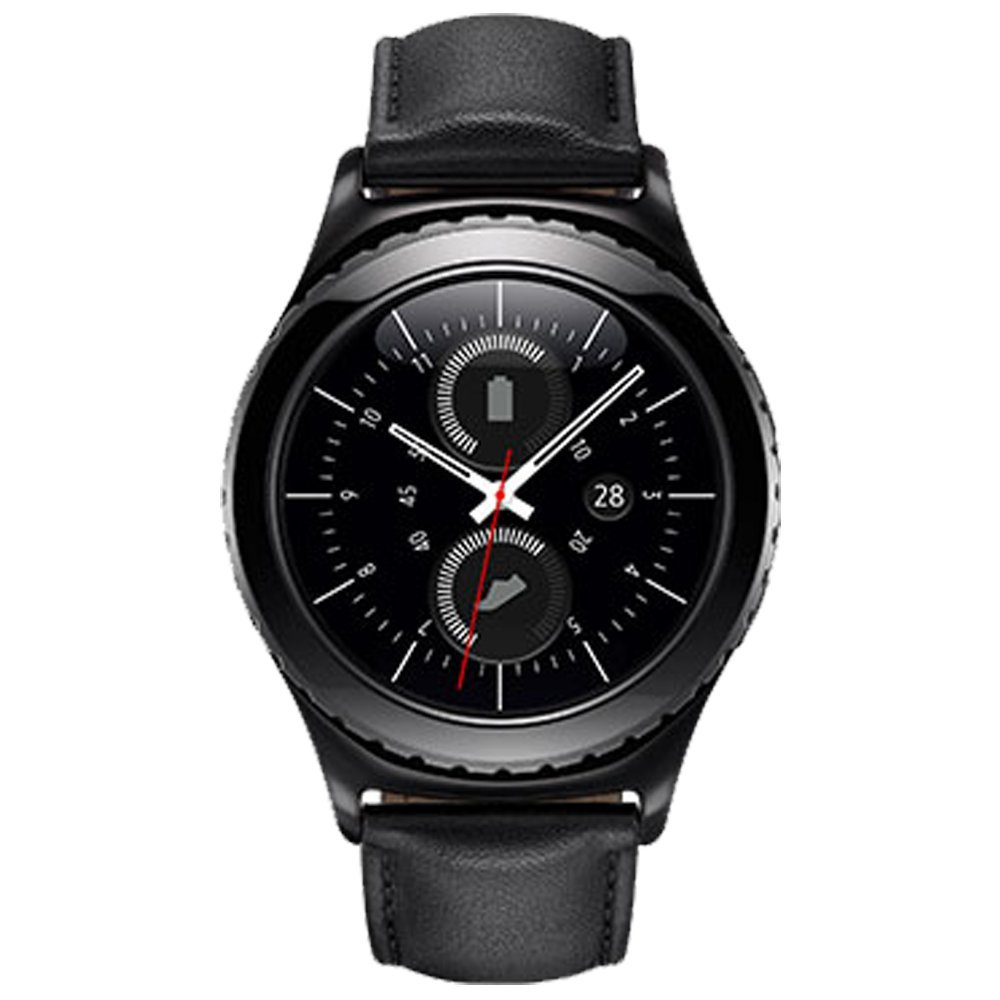 Samsung Gear S2 Smart Watch Features Reviews Price Offers Deals Coupons
