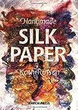 Handmade Silk Paper