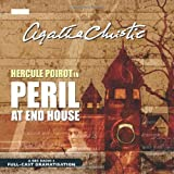Peril at End House (Radio Collection)