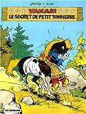 """Afficher """"Yakari n° 6<br /> Le Secret de Petit Tonnerre"""""""