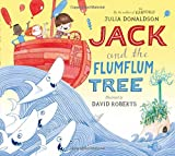 img - for Jack and the Flumflum Tree book / textbook / text book