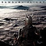 SAMSARA FLIGHT~輪廻飛翔~【通常盤】