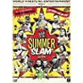 Summerslam 2009 [DVD]