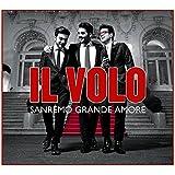 Sanremo Grande Amore-New Edition