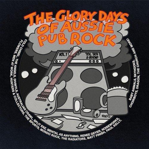 the-glory-days-of-aussie-pub-rock-vol1