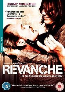 Revanche [DVD]