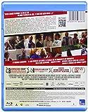 Image de El Lado Bueno De Las Cosas (Blu-Ray) (Import Movie) (European Format - Zone B2) (2013) Bradley Cooper; Jennife