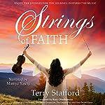 Strings of Faith | Terry Stafford