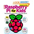 Raspberry Pi for Kids 2