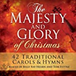 Majesty And Glory Of Christmas, The