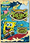 SpongeBob SquarePants: SpongeBob vs....