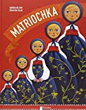 Matriochka