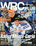 WRC PLUS ( プラス ) 2010 Vol.1 2010年 2/28号 [雑誌]