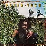 Legalize It (Vinyl)