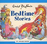 Bedtime Stories (Enid Blyton Anthologies) (Enid Blyton's Anthologies)