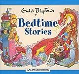 Bedtime Stories (Enid Blyton Anthologies) (Enid Blyton's Anthologies)