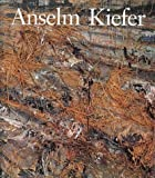 Anselm Kiefer (Art & Design) (3791308475) by Rosenthal, Mark