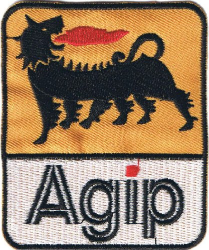 agip-iron-on-sew-on-cloth-patch-os