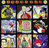 Pearl Jam Backspacer (Limited Edition Gatefold Sleeve)