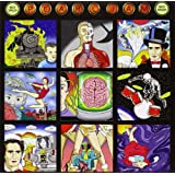 Backspacer (Limited Edition Gatefold Sleeve)by Pearl Jam