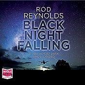 Black Night Falling: Charlie Yates, Book 2 | Rod Reynolds