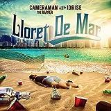 Lloret de Mar (Radio Clean Version)