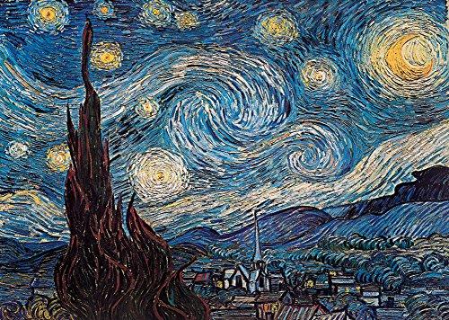 Vincent-Van-Gogh-The-Starry-Night-Huge-Art-Poster-Print-40x54-Giant-Poster-Print-by-Vincent-van-Gogh-55x40