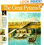 The Great Pyramid: The story of the f...