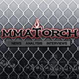 MMA Torch